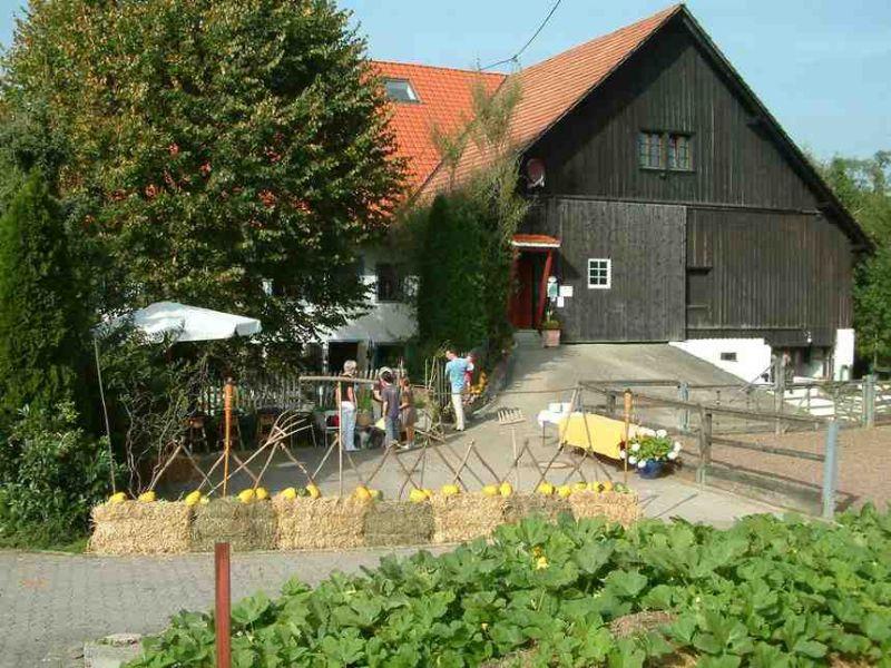 Gemeinde Albbruck In Unteralpfen